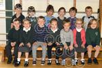 School Starters garway 3.jpg