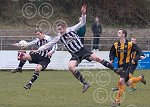 06-03-10 Teignmouth Football 01.jpg