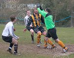 06-03-10 Teignmouth Football 02.jpg