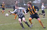 06-03-10 Teignmouth Football 03.jpg