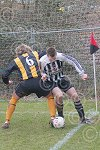 06-03-10 Teignmouth Football 04.jpg