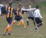 06-03-10 Teignmouth Football 05.jpg