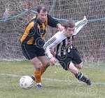 06-03-10 Teignmouth Football 06.jpg