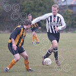 06-03-10 Teignmouth Football 07.jpg