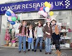 13-03-10 Cancer Research 02.jpg