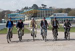 17-04-10 Cycle project 04.jpg