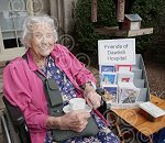 11-06-10 Friends of Dawlish Hospital 03.jpg