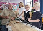 11-06-10 Haytor View School 01.jpg