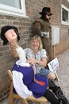 02-07-10 Abbotskerswell Scarecrow 01.jpg