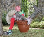 02-07-10 Abbotskerswell Scarecrow 06.jpg