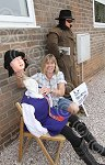 02-07-10 Abbotskerswell Scarecrow.jpg