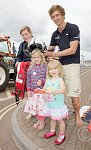 07-08-10 Lifeboat Open Day 01.jpg