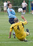 13-08-10 Charity Shield 01.jpg