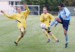 13-08-10 Charity Shield 03.jpg
