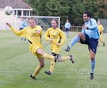 13-08-10 Charity Shield 04.jpg