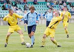 13-08-10 Charity Shield 05.jpg