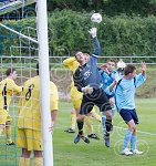 13-08-10 Charity Shield 07.jpg