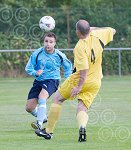 13-08-10 Charity Shield 08.jpg