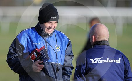 Torquay_United_Training_ppauk004.jpg