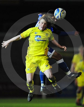 Torquay_Youth_v_Millwall_Youth_ppauk008.jpg