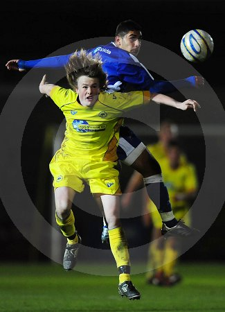 Torquay_Youth_v_Millwall_Youth_ppauk009.jpg