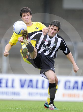Torquay_Res_v_Forest_Green_Res_ppauk010.jpg