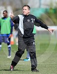 Torquay_Training_ppauk002.jpg
