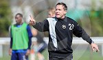 Torquay_Training_ppauk003.jpg