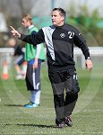 Torquay_Training_ppauk004.jpg