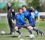 Torquay_Training_ppauk005.jpg