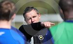 Torquay_Training_ppauk006.jpg