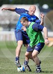 Torquay_Training_ppauk007.jpg