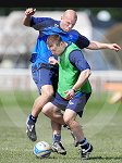 Torquay_Training_ppauk008.jpg