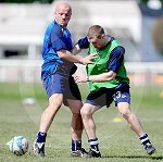 Torquay_Training_ppauk009.jpg