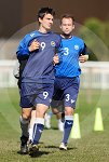 Torquay_Training_ppauk010.jpg