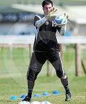 Torquay_Training_ppauk013.jpg