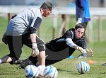 Torquay_Training_ppauk014.jpg
