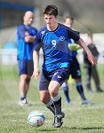 Torquay_Training_ppauk015.jpg