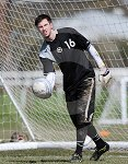 Torquay_Training_ppauk016.jpg