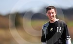 Torquay_Training_ppauk017.jpg