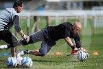 Torquay_Training_ppauk019.jpg