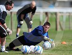 Torquay_Training_ppauk020.jpg