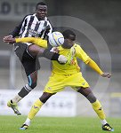 Torquay_Res_v_Forest_Green_Res_ppauk013.jpg