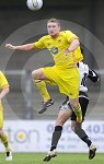 Torquay_Res_v_Forest_Green_Res_ppauk014.jpg