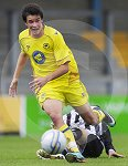 Torquay_Res_v_Forest_Green_Res_ppauk015.jpg