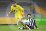 Torquay_Res_v_Forest_Green_Res_ppauk016.jpg