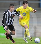 Torquay_Res_v_Forest_Green_Res_ppauk018.jpg