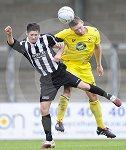 Torquay_Res_v_Forest_Green_Res_ppauk019.jpg