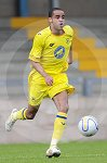 Torquay_Res_v_Forest_Green_Res_ppauk020.jpg