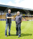 New_Torquay_Assistant_Manager_ppauk002.JPG